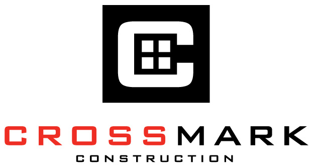 Crossmark Development & Construction LLC